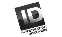 id-disc